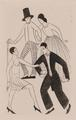 Clothes for Dignity and Adornment by Eric Gill
