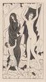 Nature and Nakedness by Eric Gill